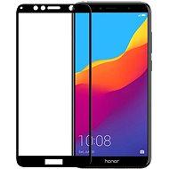 Odzu Glass Screen Protector E2E Huawei Y6 Prime 18/Honor 7A - Ochranné sklo