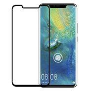 Odzu Glass Screen Protector 3D E2E Huawei Mate 20 Pro - Ochranné sklo