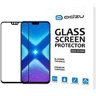 Odzu Glass Screen Protector E2E Honor 8X - Ochranné sklo