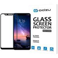 Odzu Glass Screen Protector E2E Xiaomi Redmi Note 6 Pro