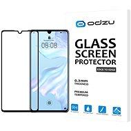 Odzu Glass Screen Protector E2E Huawei P30
