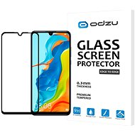 Odzu Glass Screen Protector E2E Huawei P30 Lite