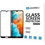 Odzu Glass Screen Protector E2E Huawei Y6 2019