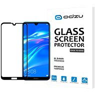 Odzu Glass Screen Protector E2E Huawei Y7 2019