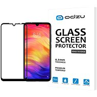 Odzu Glass Screen Protector E2E Xiaomi Redmi Note 7