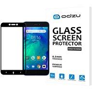 Odzu Glass Screen Protector E2E Xiaomi Redmi Go - Ochranné sklo