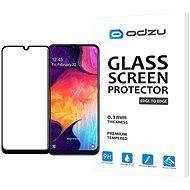 Odzu Glass Screen Protector E2E Samsung Galaxy A50 - Ochranné sklo