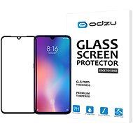 Odzu Glass Screen Protector E2E Xiaomi Mi 9
