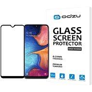 Odzu Glass Screen Protector E2E Samsung Galaxy A20e - Ochranné sklo