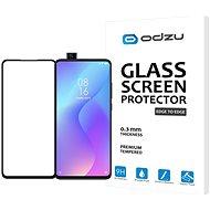 Odzu Glass Screen Protector E2E Xiaomi Mi 9T