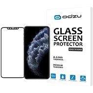 Odzu Glass Screen Protector E2E iPhone 11 Pro - Ochranné sklo