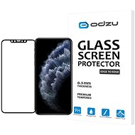 Odzu Glass Screen Protector E2E iPhone 11 Pro Max