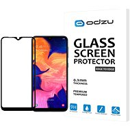 Odzu Glass Screen Protector E2E Samsung Galaxy A10