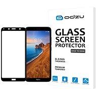 Odzu Glass Screen Protector E2E Xiaomi Redmi 7A - Ochranné sklo