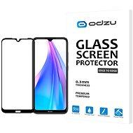 Odzu Glass Screen Protector E2E Xiaomi Redmi Note 8T - Ochranné sklo