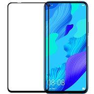 Odzu Glass Screen Protector E2E Huawei Nova 5T - Ochranné sklo