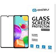 Odzu Glass Screen Protector E2E Samsung Galaxy A41 - Ochranné sklo