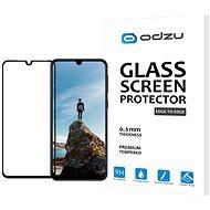 Odzu Glass Screen Protector E2E Samsung Galaxy M21 - Ochranné sklo