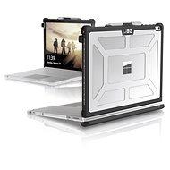 UAG Plasma case Ice Clear Microsoft Surface Book