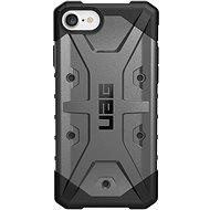 UAG Pathfinder Silver iPhone 8/7/SE 2020 - Kryt na mobil