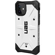 UAG Pathfinder White iPhone 12 Mini - Kryt na mobil