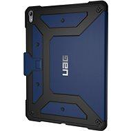 "UAG Metropolis Case Blue iPad Pro 12,9"" 2018 - Puzdro na tablet"