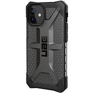 UAG Plasma Ice iPhone 12 Mini - Kryt na mobil