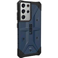 UAG Pathfinder Mallard Samsung Galaxy S21 Ultra - Kryt na mobil