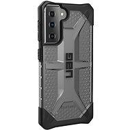 Kryt na mobil UAG Plasma Ice Samsung Galaxy S21 - Kryt na mobil
