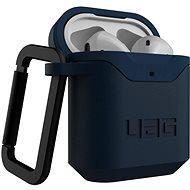 UAG Hard Case Mallard Apple AirPods