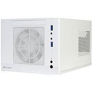 SilverStone SG05W Lite Sugo - Počítačová skriňa