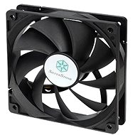SilverStone FN121-P - Ventilátor do PC