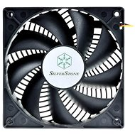 SilverStone AP122 Air Penetrator - Ventilátor do PC
