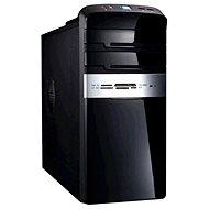 Eurocase MC47 EVO - Počítačová skriňa