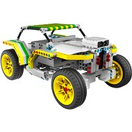 Ubtech Jimu Robot Karbot kit - Robot
