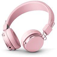 Urbanears Plattan II BT ružové - Bezdrôtové slúchadlá