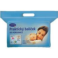 HARTMANN Practical Maternity Hospital Package (M) - Newborn baby set