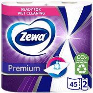 ZEWA Premium (2 ks)