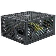 Seasonic Prime 600 W Titanium Fanless - Počítačový zdroj