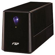 Fortron EP 650 SP - Záložný zdroj