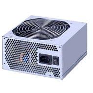 Fortron FSP400-60GHN - PC zdroj