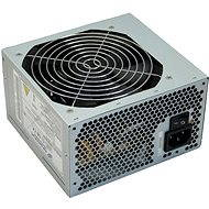 Fortron FSP400-60HHN 85+ - PC zdroj