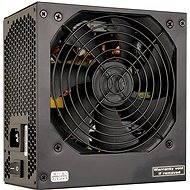 FSP Fortron FSP500-60GHN black