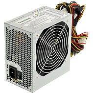 Fortron AX550-60APN - PC zdroj