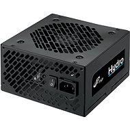 Fortron Hydro 600 - Počítačový zdroj