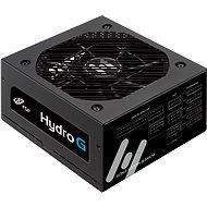 Fortron Hydro G 650 - Počítačový zdroj