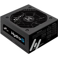 Fortron Hydro G 850 - Počítačový zdroj