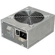 Fortron FSP1200-50AAG - Počítačový zdroj