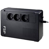 Fortron UPS ECO 600 - Záložný zdroj