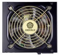 Enermax PRO82+ 385W - PC zdroj